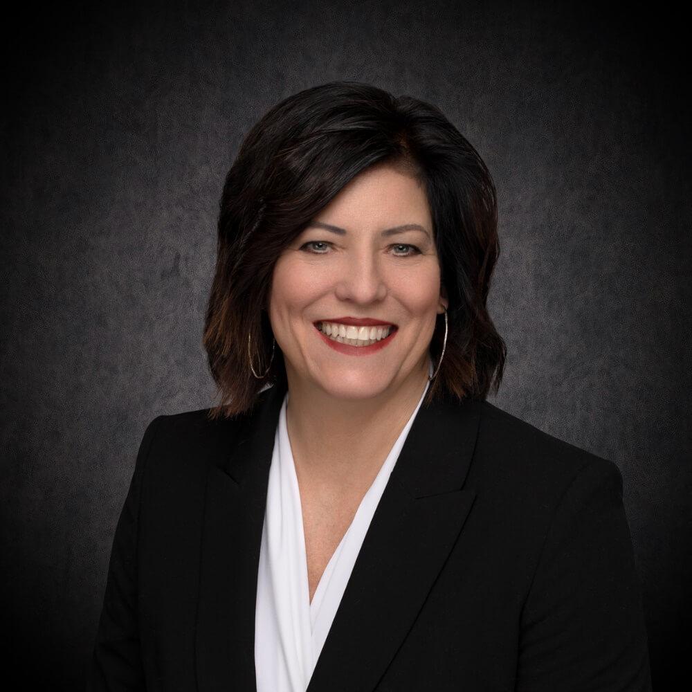 Melinda Heller