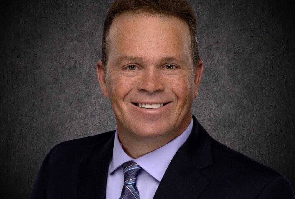 Stu Hambrick