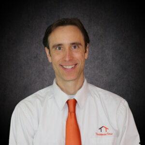 Tim Vogel